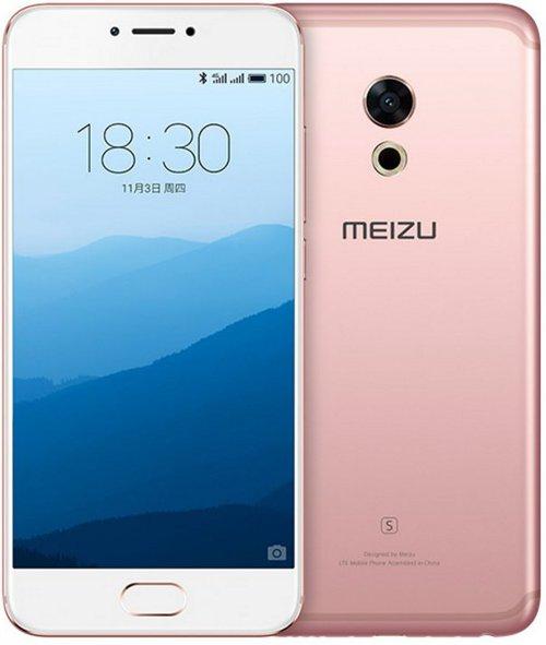 Meizu Pro 6s_10