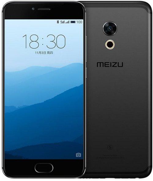 Meizu Pro 6s_11