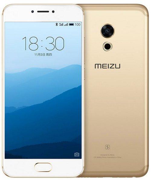 Meizu Pro 6s_12