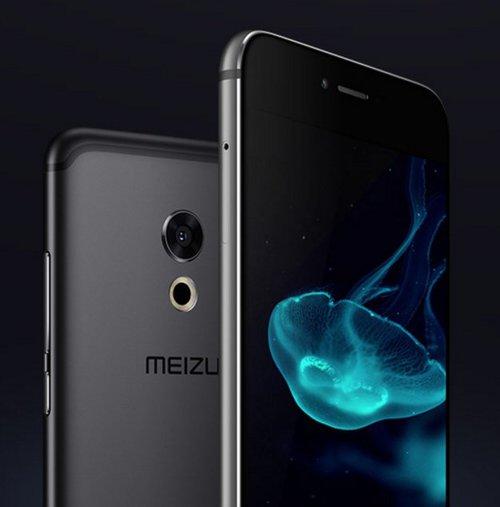 Meizu Pro 6s_6