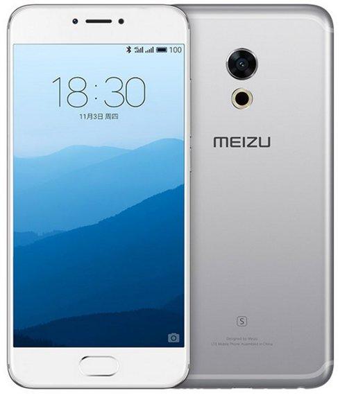 Meizu Pro 6s_9
