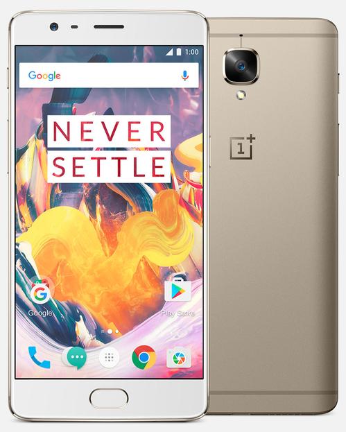 OnePlus 3T_2