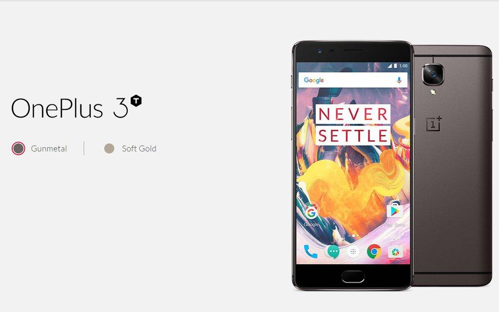 OnePlus 3T_3