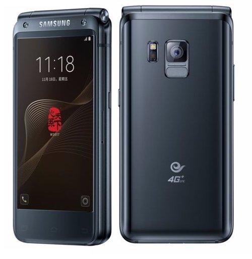 Samsung W2017_7