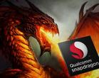 Wydajność Snapdragona 845 przebadana. Zeszłoroczne układy nie mają szans