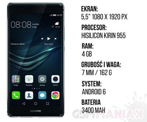 Specyfikacja_Huawei_P9_Plus