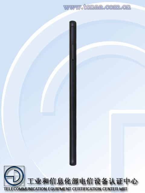 Xiaomi-Mi-Note-2-with-a-flat-display-TENAA_4