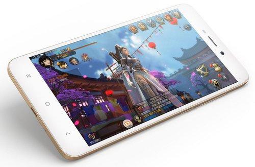 Xiaomi Redmi 4A_2