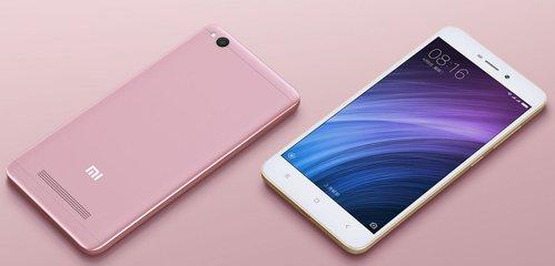 Xiaomi Redmi 4A_3