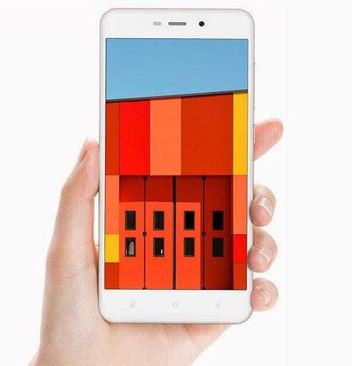 Xiaomi Redmi 4A_4