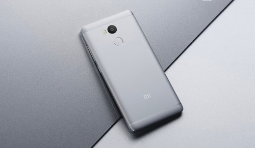 Xiaomi Redmi 4_10