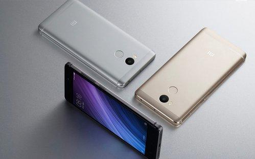 Xiaomi Redmi 4_7