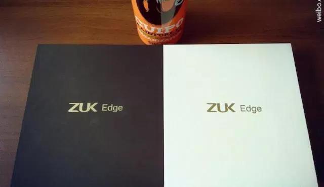 ZUK edge_2
