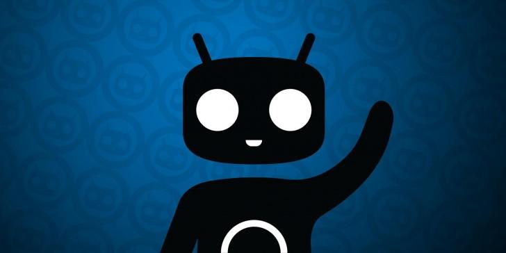 fot. Cyanogen