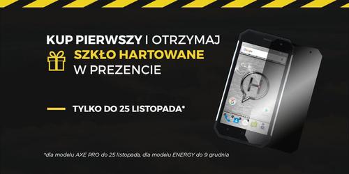 fot. myphone.pl