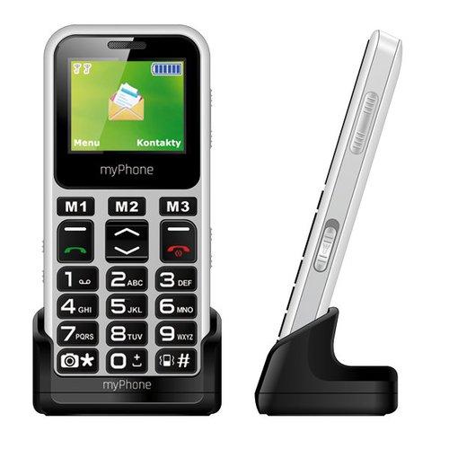 myPhone Halo Mini_2
