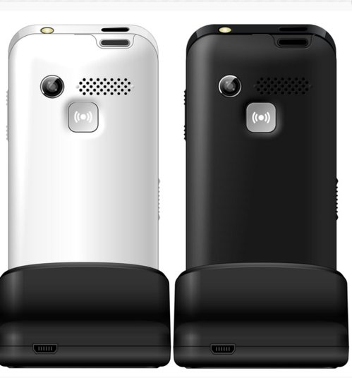 myPhone Halo Mini_4