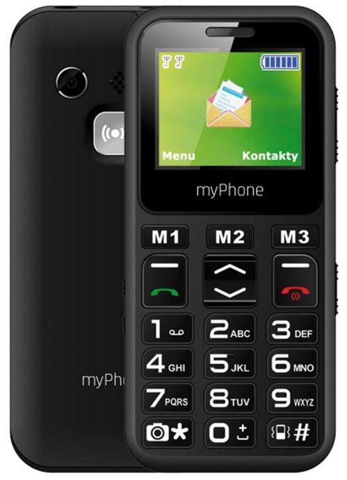 myPhone Halo Mini_7