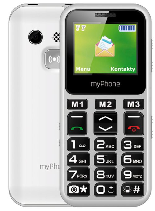 myPhone Halo Mini_8