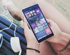 IDC: Smartfony z Windowsem znikną z rynku