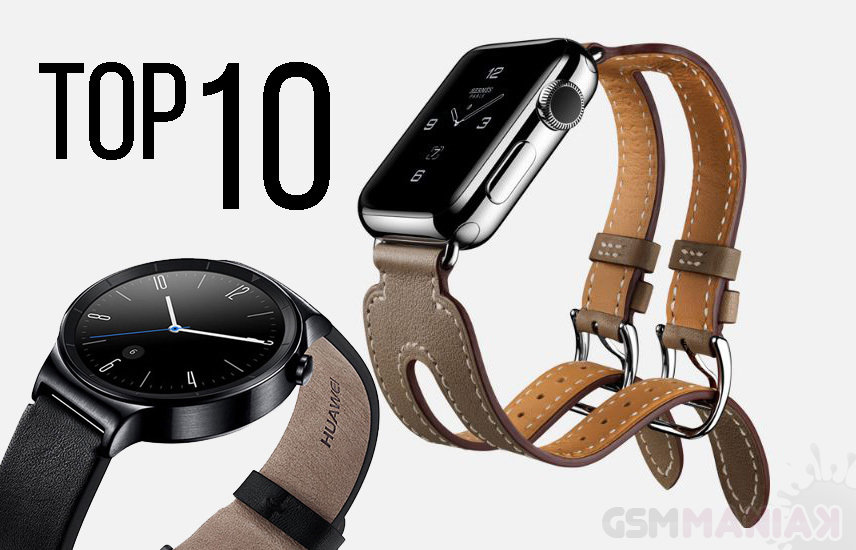 top-10 smartwatche v3