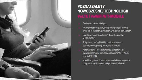 fot. printscreen za stroną t-mobile.pl