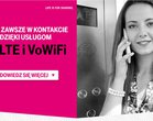 VoWiFi i VoLTE dostępne w T-Mobile dla Galaxy S6 i S6 EDGE
