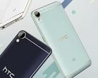 Asus, HTC i Acer obniżają prognozy sprzedaży. Co poszło nie tak?