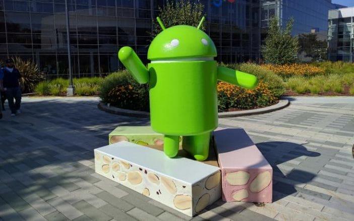 104301354-android-tech-large_trans++SA6_NiwKCYHDAsz8ayrZVcStEJSF5SOoq4LFDsty4E8