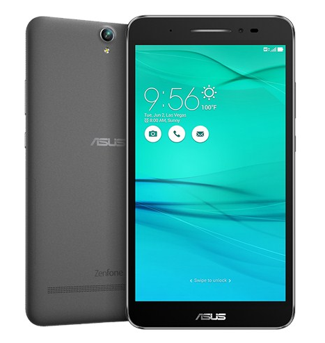 ASUS ZenFone Go (ZB690KG)