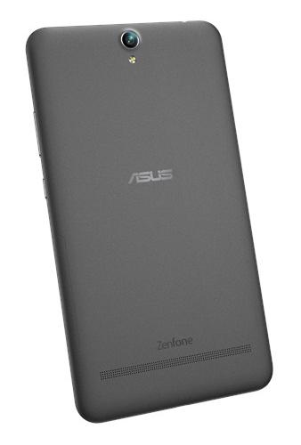 ASUS ZenFone Go (ZB690KG)_2