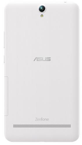 ASUS ZenFone Go (ZB690KG)_3