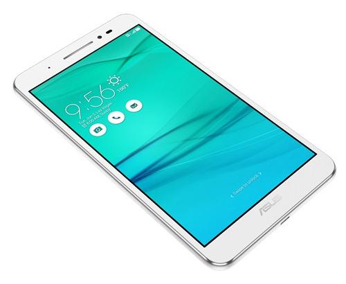 ASUS ZenFone Go (ZB690KG)_5