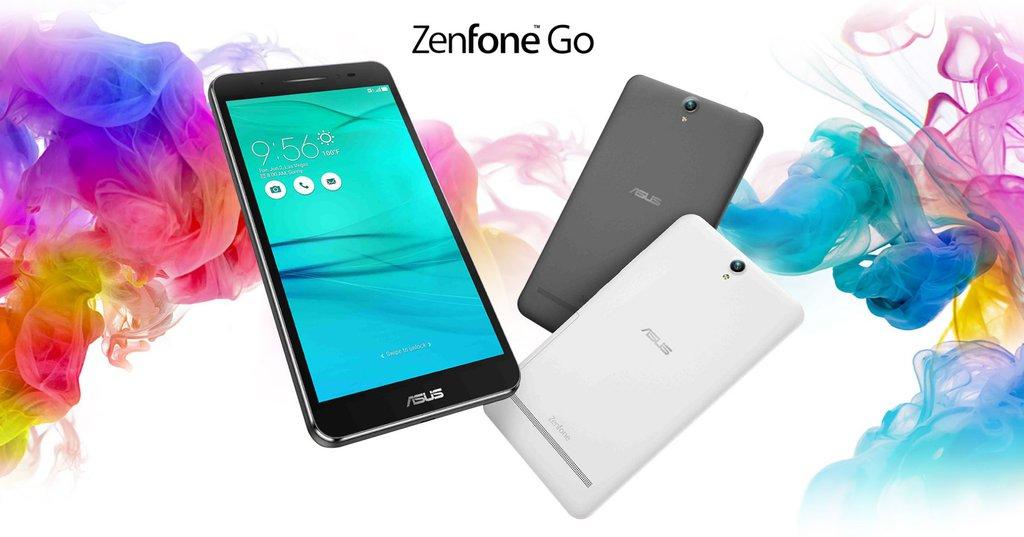 ASUS ZenFone Go (ZB690KG)_6