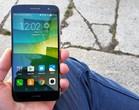 Promocja: Huawei Nova Plus w naprawdę dobrej cenie