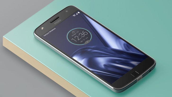 Moto-Z-Play-Droid-Review-design