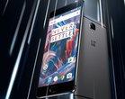 OnePlus 5 może być zabójczo szybki. Galaxy S8 i Pixel XL pokonane