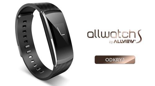 Allwatch S