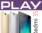 Play Xiaomi