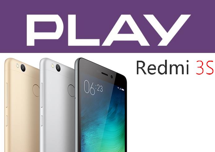 Play Xiaomi_4