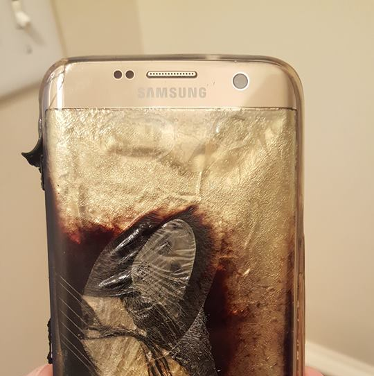 Samsung Galaxy S7 edge_3