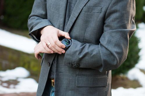 Samsung-Gear-S3-1