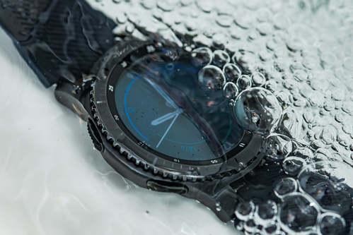 Samsung-Gear-S3-11