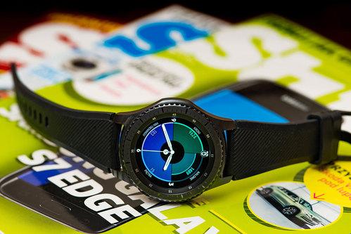 Samsung-Gear-S3-13