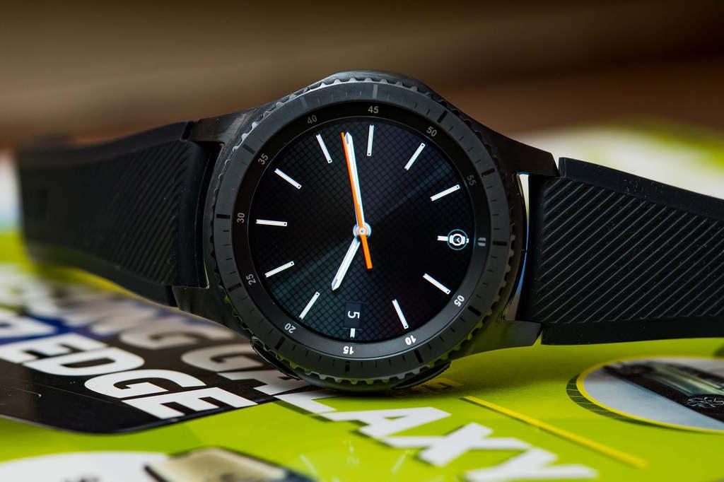 Samsung-Gear-S3-14