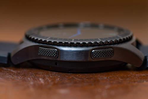 Samsung-Gear-S3-15