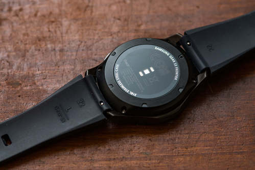 Samsung-Gear-S3-16