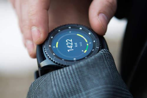 Samsung-Gear-S3-2