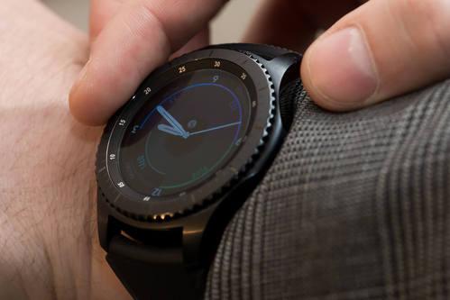 Samsung-Gear-S3-3