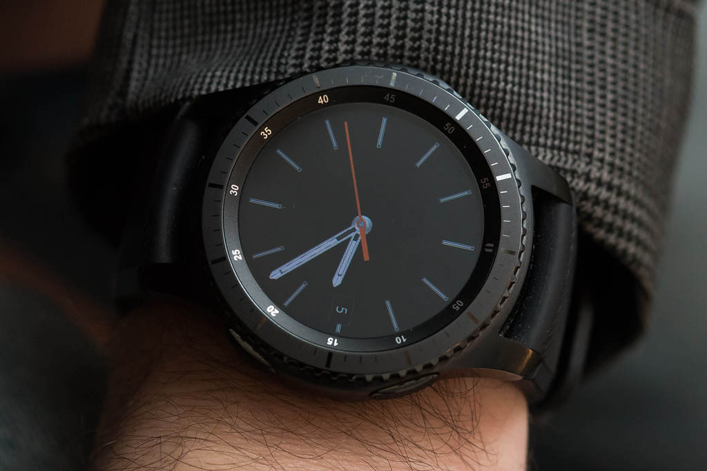 Samsung-Gear-S3-5